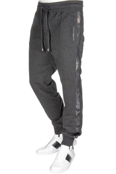 ETRO Sweatpants Sidestripe