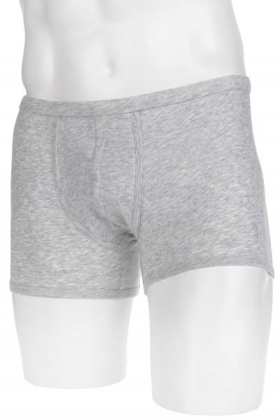 RON DORFF Boxer Brief