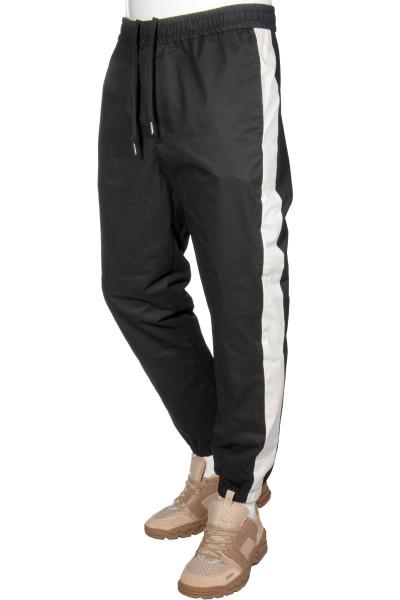 AMI PARIS Pants Sidestripe