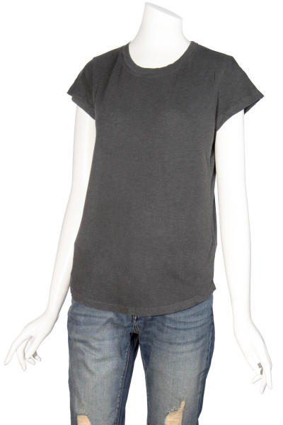 ZADIG & VOLTAIRE T-Shirt Basic