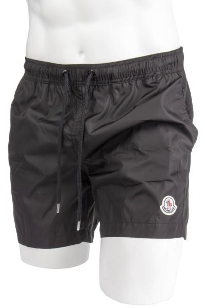 MONCLER Swim Shorts