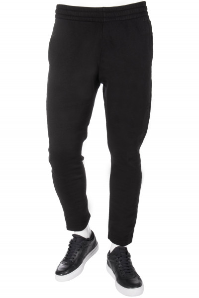 ZZEGNA Sweatpants