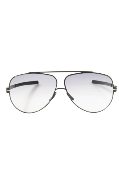 ic! berlin Sunglasses Maik O.