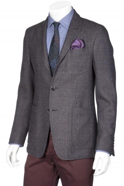 ETRO ETRO Wool Blazer
