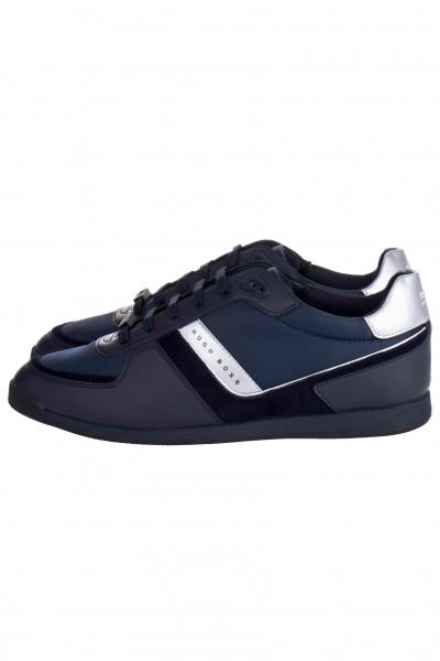 BOSS Lowp Tech2 Sneakers
