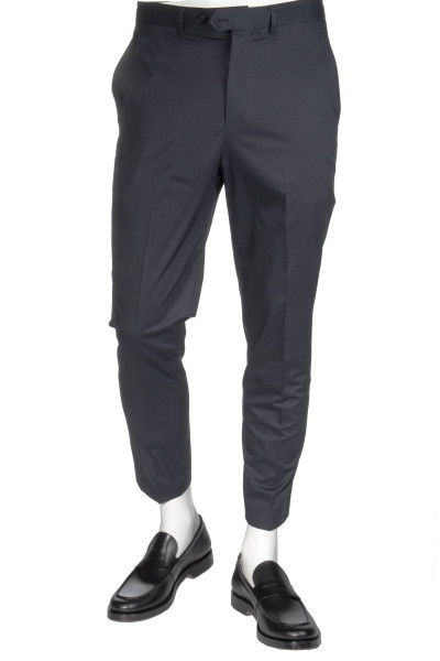 HUGO Pants Hening