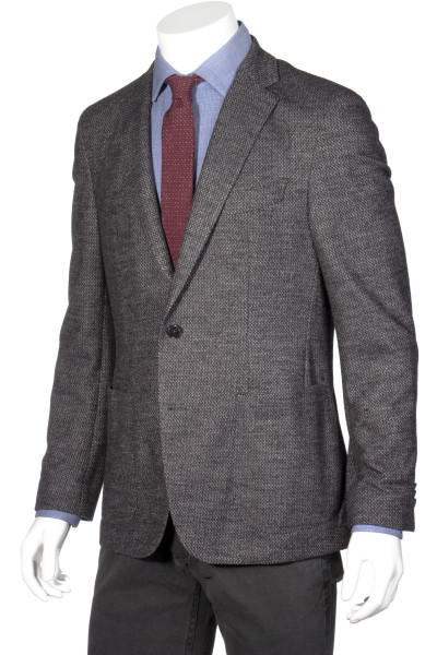 BALDESSARINI Wool Blazer