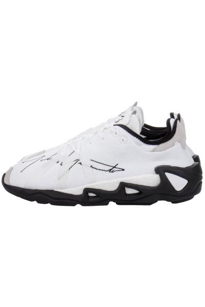 Y-3 Sneakers FYW S-97