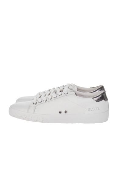 ASH Sneakers Dazed Bis