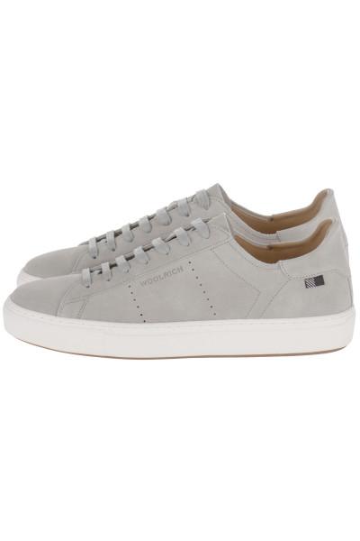 WOOLRICH Sneakers