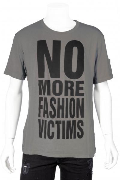 KATHARINE HAMNETT Ivan T-Shirt