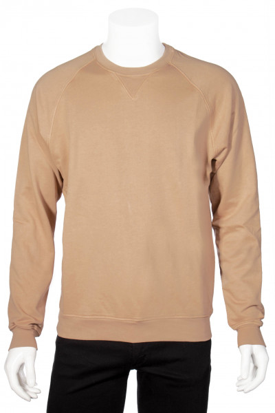 CITIZENS OF HUMANITY Sweatshirt