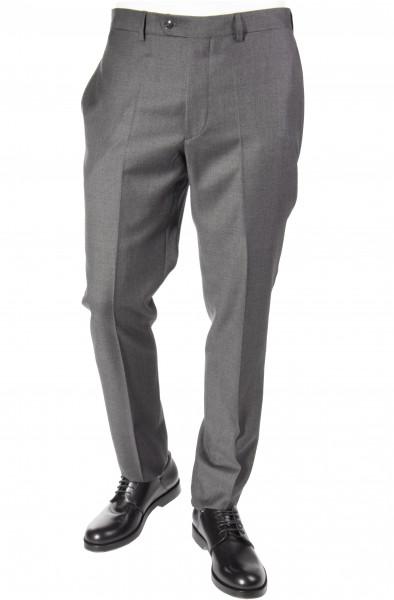 Officine Générale Wool Pants