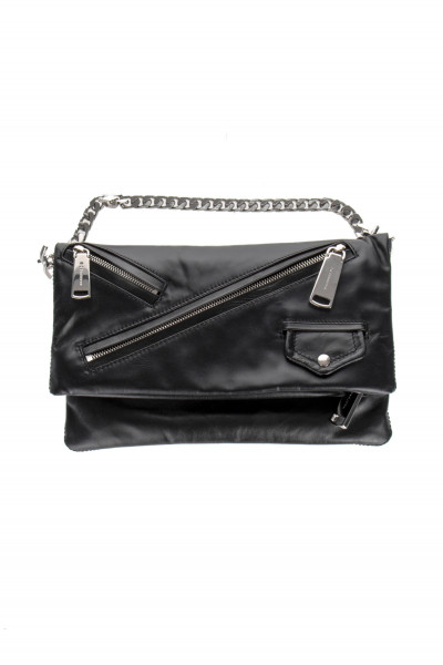 DSQUARED2 Clutch Babe Wire