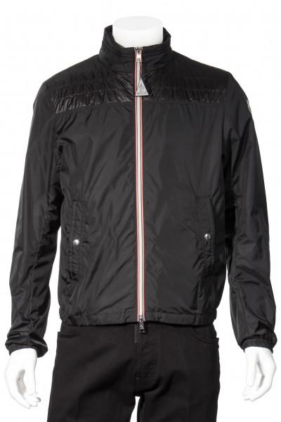 MONCLER Jacket Portnuef