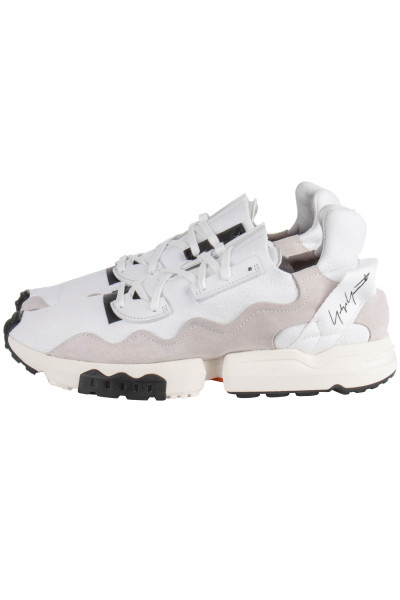 Y-3 Run Sneakers ZX Torsion