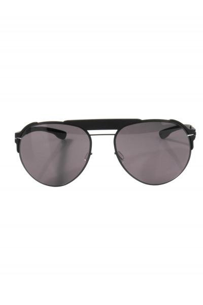 ic! berlin Sunglasses Fadeaway