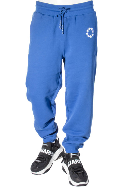 SWATSKY Logo Sweatpants