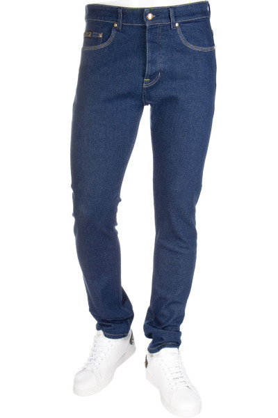 VERSACE COUTURE Jeans Slim Icon