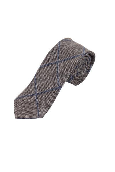 BALDESSARINI Tie