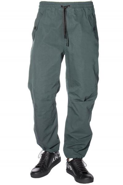 MAISON KITSUNÉ Elasticated Pants
