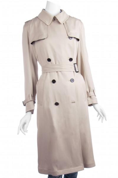 THE KOOPLES Summer Coat