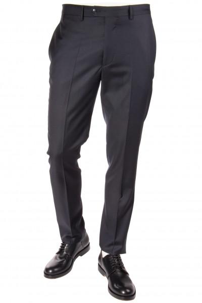 Officine Générale Pants