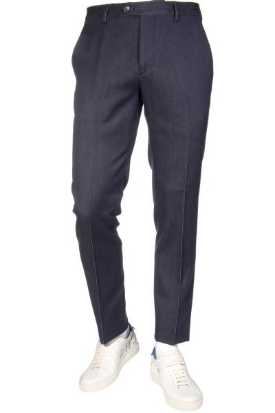 ETRO Denim Pants