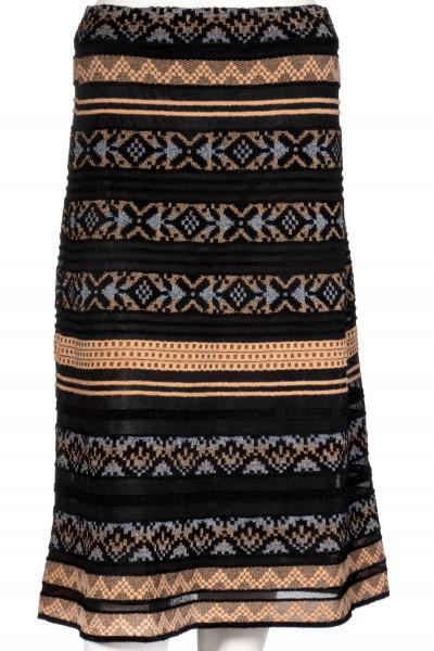 M MISSONI Skirt
