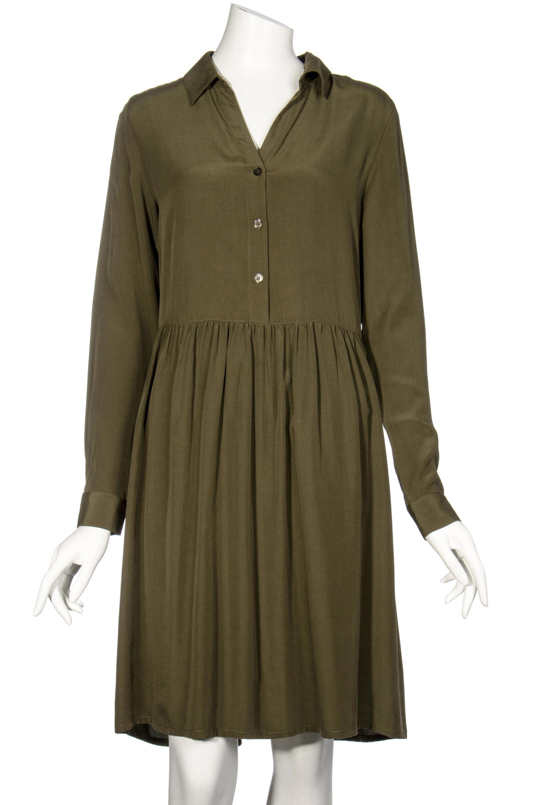 0039 ITALY Dress Constanza | Kleider | Kleidung | Women ...
