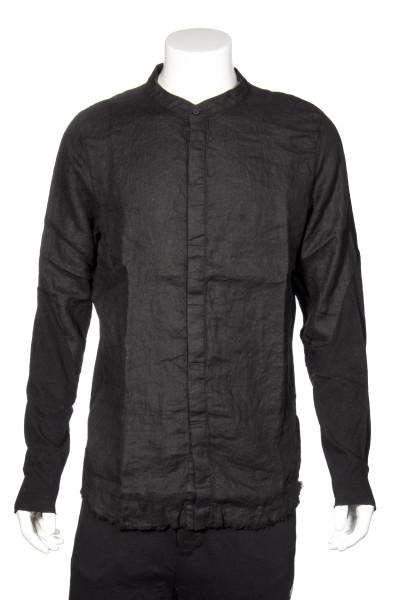 THOM KROM Linen Shirt