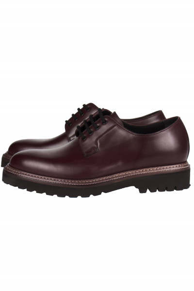 PAUL SMITH Derby Shoes Rod