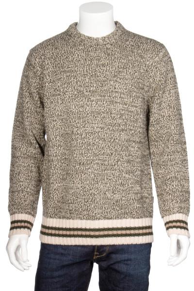 WOOLRICH Knit Sweater