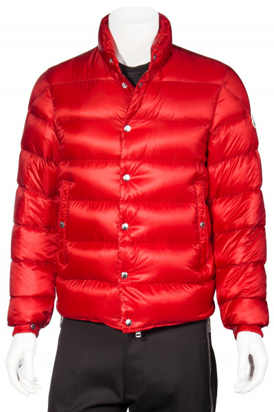 MONCLER Down Jacket Piriac