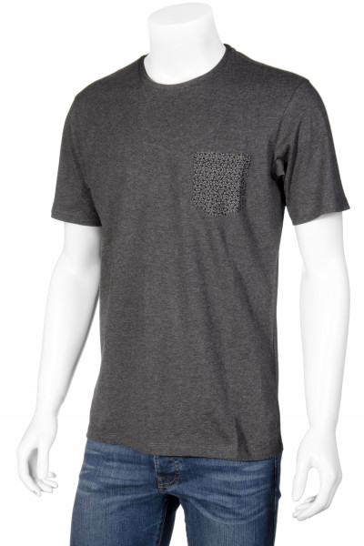 THE KOOPLES T-Shirt Printed Pocket