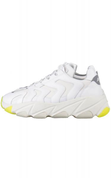 ASH Sneakers Eagle