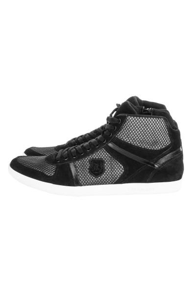 THE KOOPLES High Top Sneakers