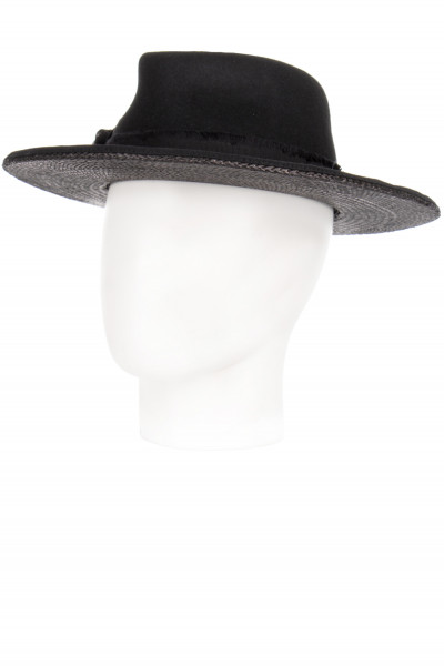 THE KOOPLES Hat