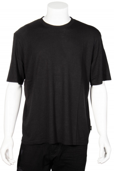 AMI Basic T-Shirt