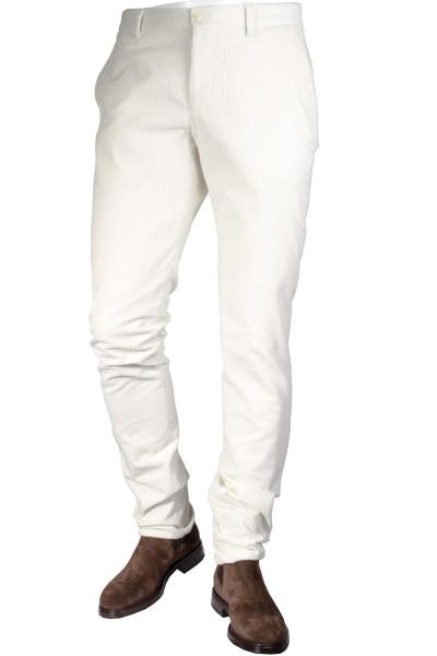 ETRO Corduroy Pants