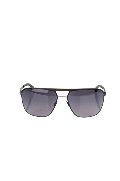 ic! berlin Sunglasses Marcel E.