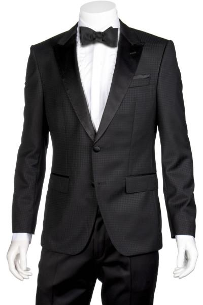 BOSS Tuxedo Blazer Helward