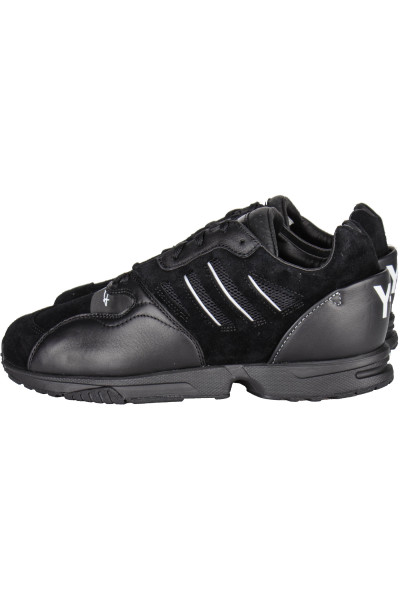 Y-3 Sneakers Zx Run