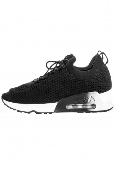 ASH Sneakers Lunatic