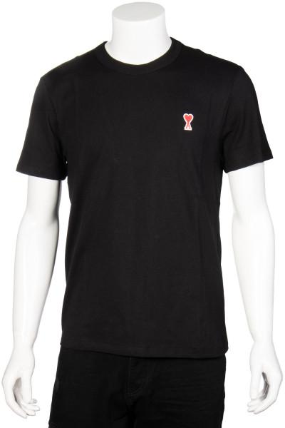 AMI Logo T-Shirt