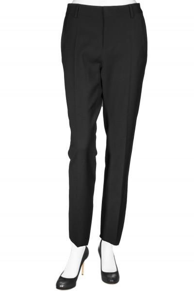 DSQUARED2 Wool Blend Pants