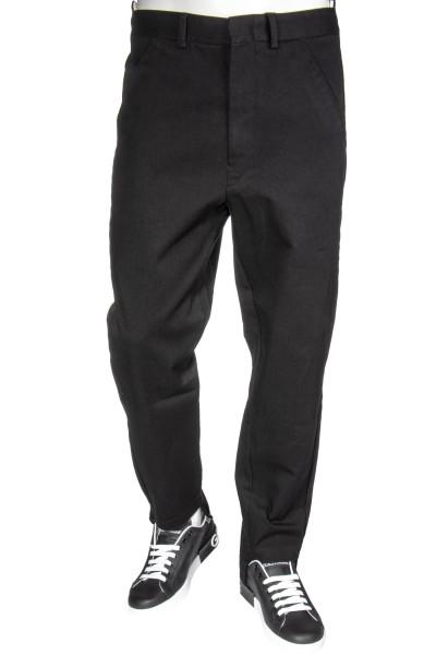 MAISON FLANEUR Pants