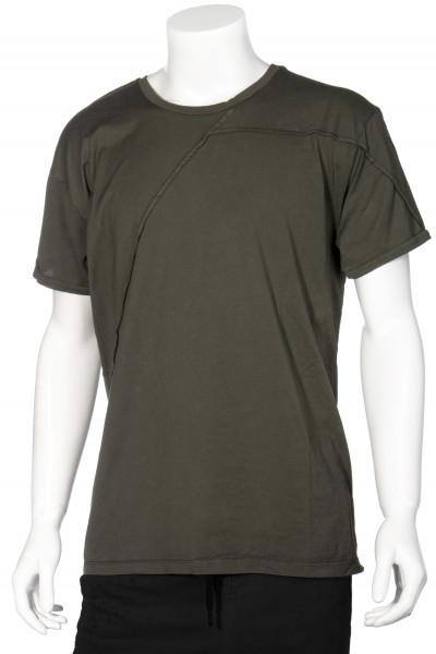 RH45 T-Shirt