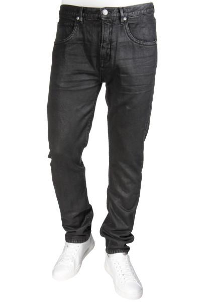 HELMUT LANG Jeans MR 87