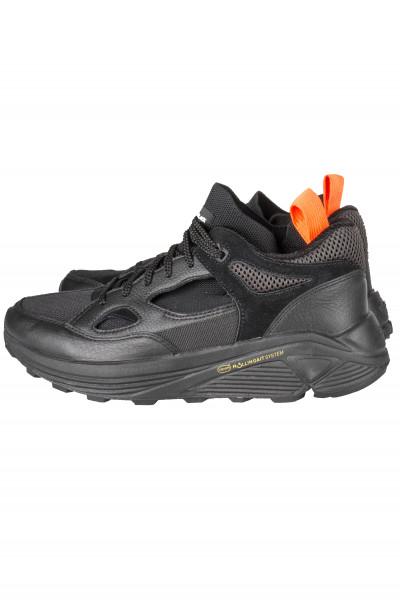BRANDBLACK Sneakers Aura